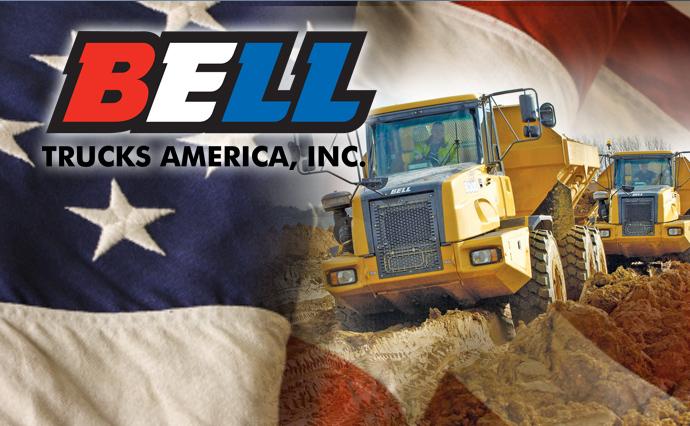 bell-trucks-america-blog1