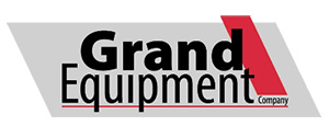Grand Equipment Company, Inc.