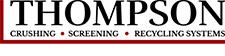 Thompsonrolec Enterprises LLC