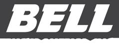 Bell Trucks America