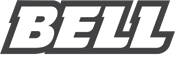 Articulated Trucks - Bell Trucks America, Inc.